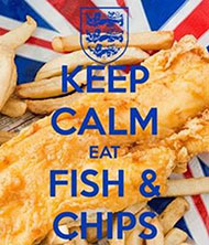 Fish-and-chips-UK